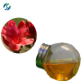 Hot sale & hot cake Daurian rhododendron oil