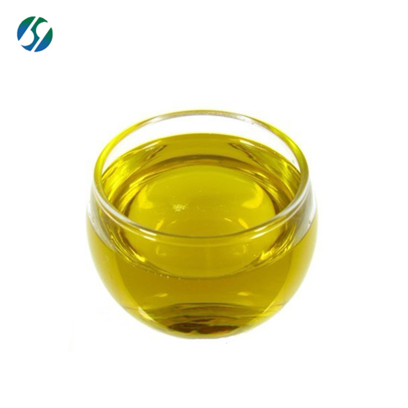 Best price pharmaceutical intermediates 50% Glyoxylic acid 298-12-4