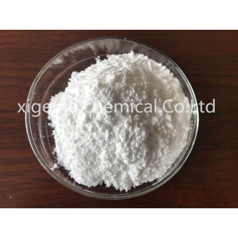 Hot selling high quality Salbutamol 18559-94-9