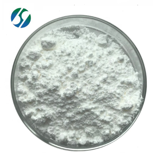 Hot selling high quality Propyleneglycol alginate 9005-37-2 with reasonable price and fast delivery