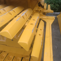 Chinese High quality cheap price Crawler HD16R Bulldozers for sale