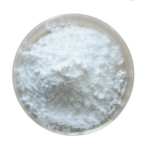 High purity bulk beta nicotinamide adenine dinucleotide powder
