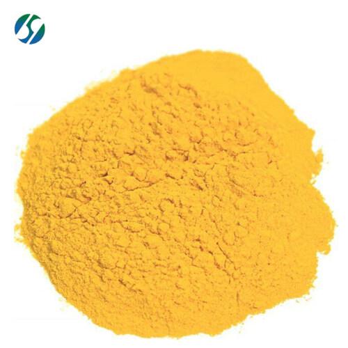 High quality Niclosamide ethanolamine salt with best price 1420-04-8