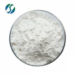USA warehouse high purity Tianeptin sodium salt powder   CAS 30123-17-2