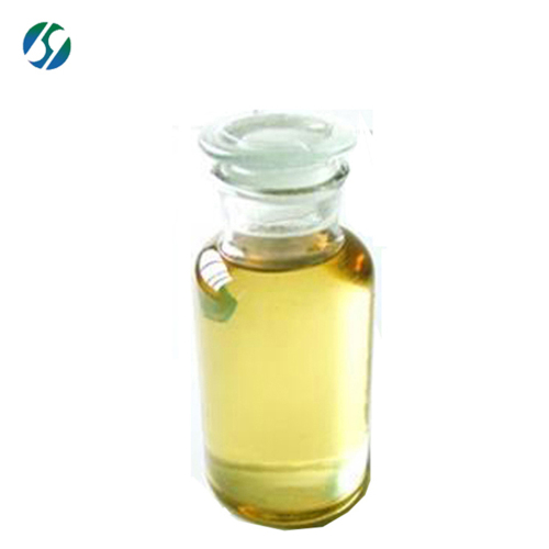 High quality Cerium Octoate/Cerium(III)2-ethylhexanoate with best price 56797-01-4