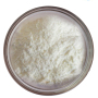 Hot sale high quality Adrafinil CAS 63547-13-7 with reasonable price !