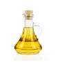 Factory Supply Hot Sale Natural High Purity Perilla Seed Oil Perilla Oil