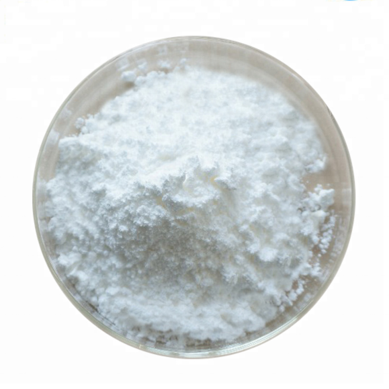 High quality Palmitoyl Hexapeptide with best price 171263-26-6