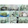 Factory Price cocamide dea / CDEA Coconut diethanolamide with CAS 68603-42-9