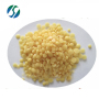 High Quality natural candelilla wax lipstick / Candesartan lira wax with free samples