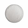bulk Wholesale pharmaceutical grade vinpocetine powder vinpocetine