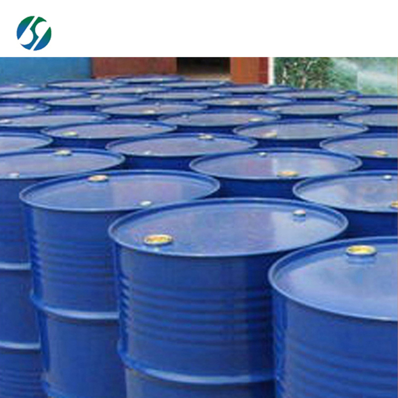 Hot selling high quality 3-Mercaptopropionic acid 107-96-0 with reasonable price and fast delivery !!
