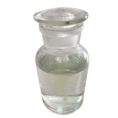 Top quality Octanoic acid capric acid caprylic acid with CAS 124-07-2