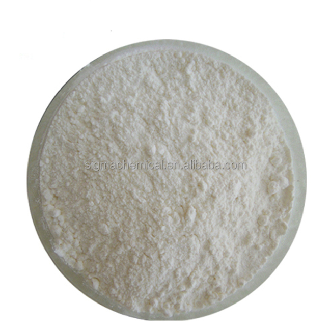 Hot selling & hot cake high quality 3-Aminopyrazine-2-carboxylic acid with reasonable price,CAS 5424-01-1