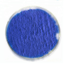 Factory supply Acid Blue 9 with best price  CAS  2650-18-2