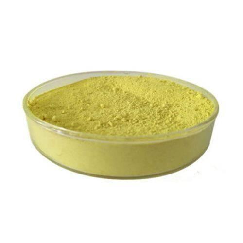 Salvianolic acid with competitive price CAS 96574-01-5