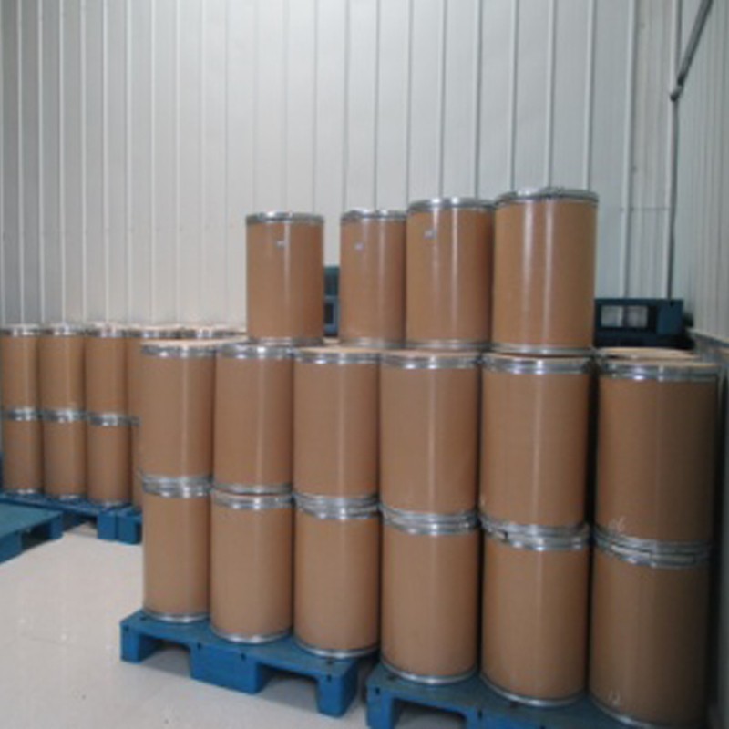 Factory Price analytical industrial food grade Sodium nitrate with CAS 7631-99-4
