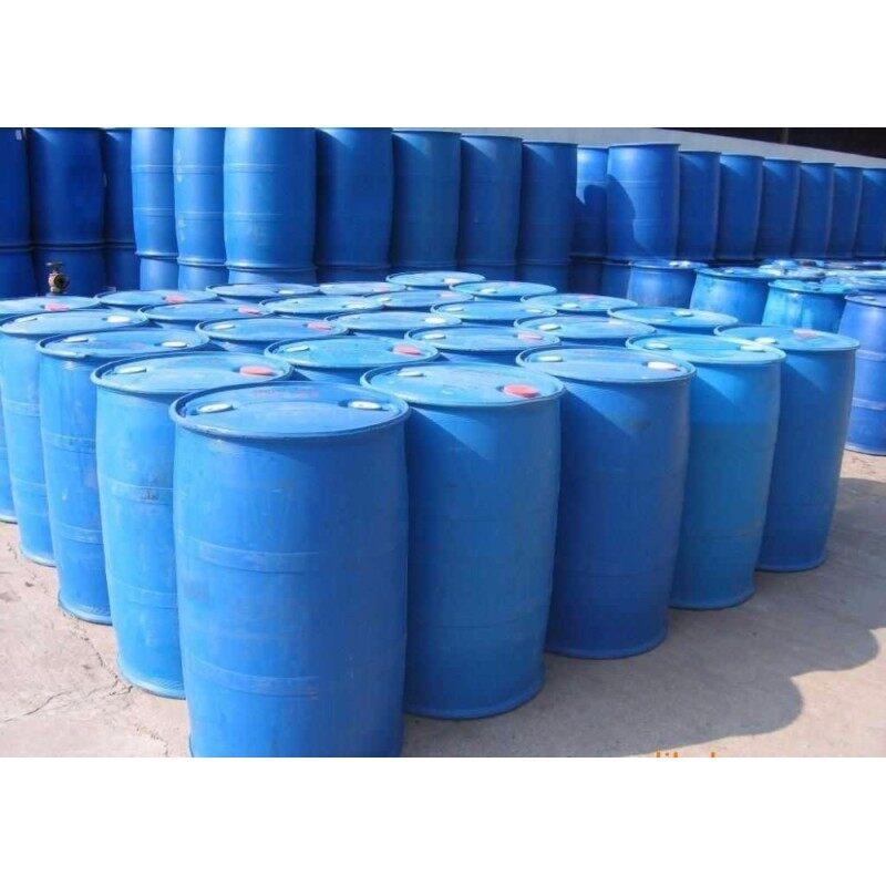Factory Supply 1-Butanol | N-butyl alcohol | CAS 71-36-3