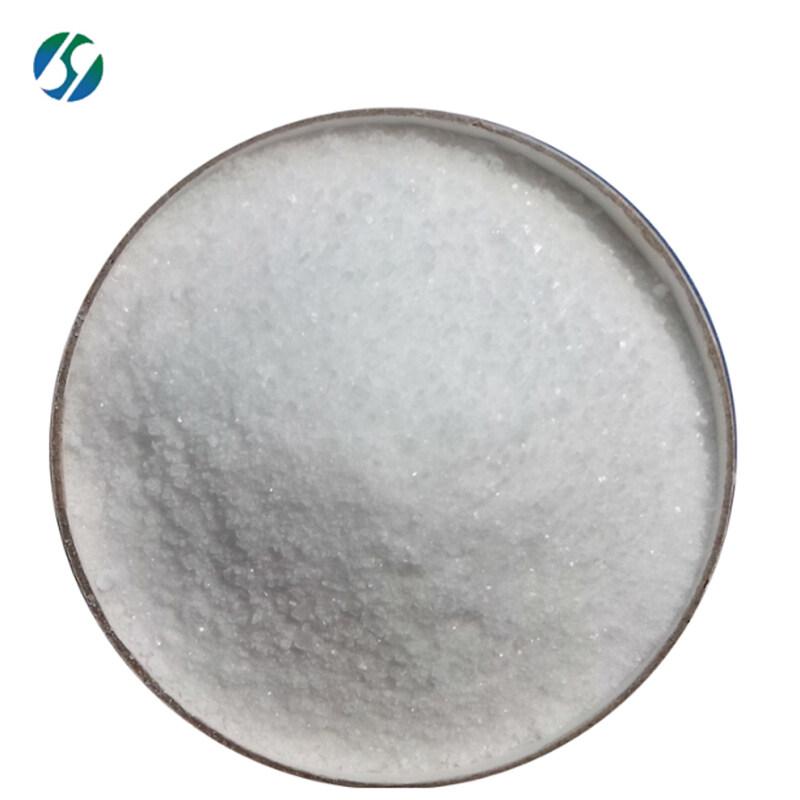 Factory supply high quality 99% Sodium iodide crystal
