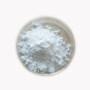 High Purity 99.5% Sebacic acid CAS 111-20-6 with reasonable price on Hot Selling