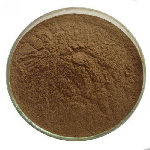 Skin whitening licorice root acid powder best price licorice root extract
