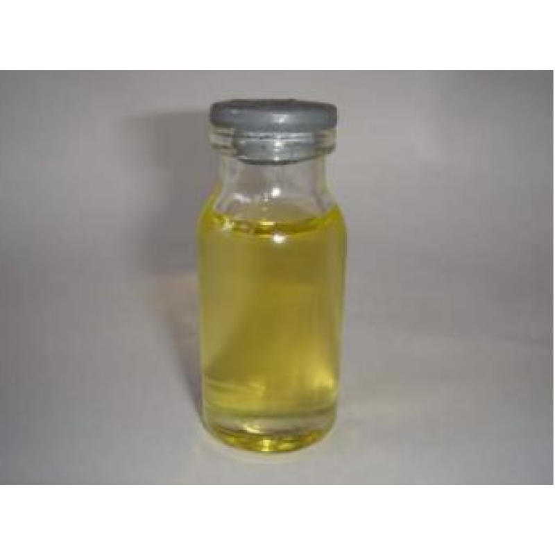 Factory supply Cinnamyl chloride with best price  CAS  2687-12-9