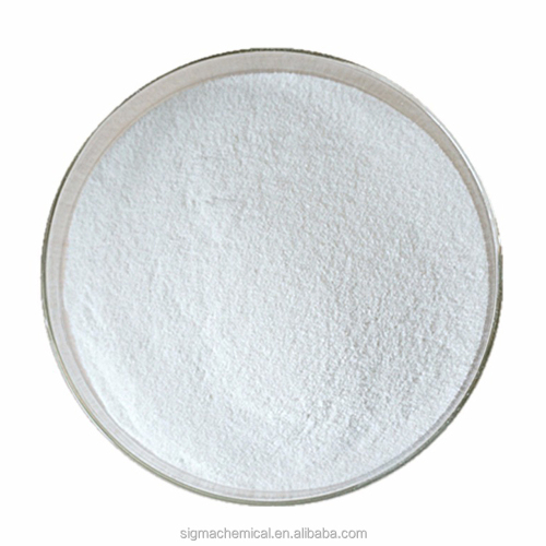 99% Purity Food Grade natural ethyl maltol price