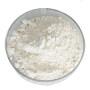 Bulk price of mk 677 nutrobal powder mk-677