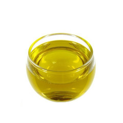 Manufacture supply high quality rose hip seed oil cold pressed