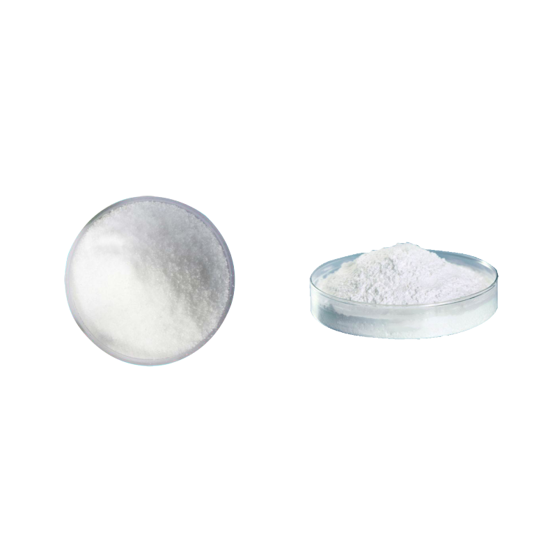 Manufacturer Food grade Calcium sulfate dihydrate with best price CAS 10101-41-4