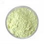 High quality organic pectin with reasonable price