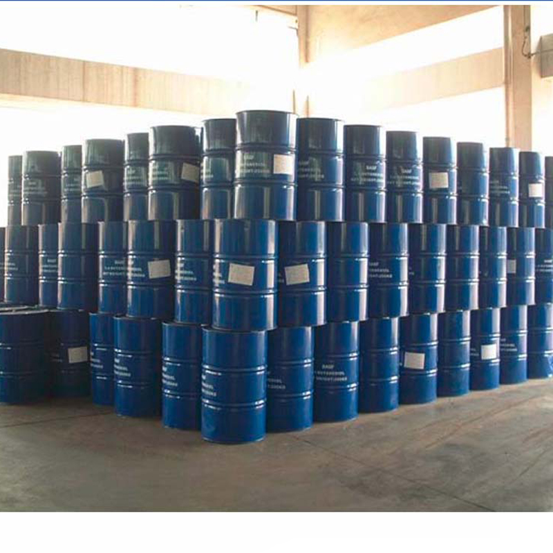 Factory supply high quality  78-42-2 Tris(2-ethylhexyl) phosphate