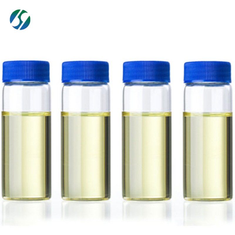 High quality Peppermint oil with best price 8006-90-4