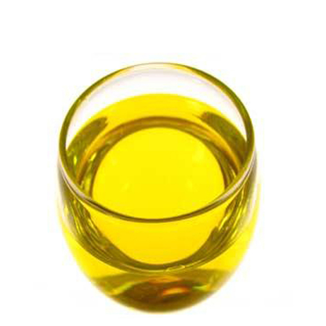 Factory Supply 100% Natural Essential Oil Petitgrain Oil 8014-17-3