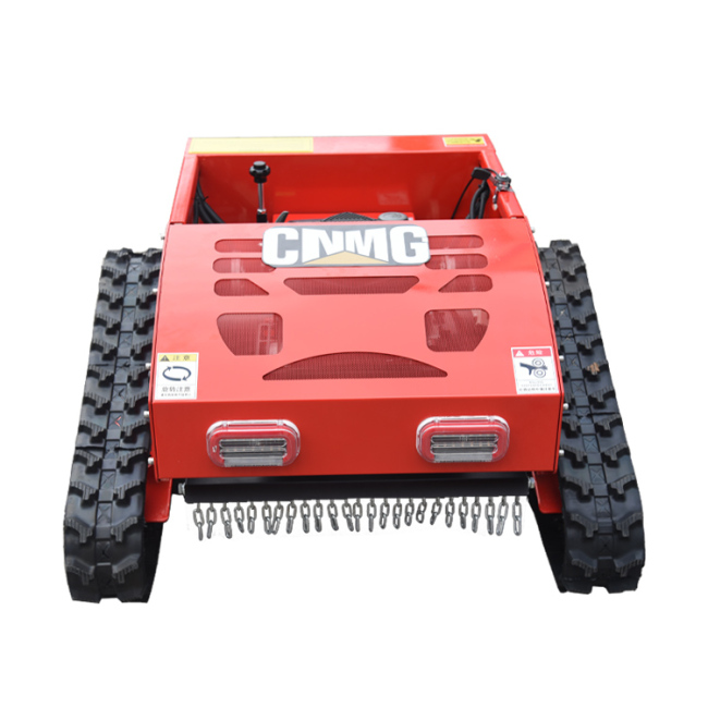 China bese cheap Lawn mower Cutting Grass for garden electric grass shear  efficient grass cutting car for sale