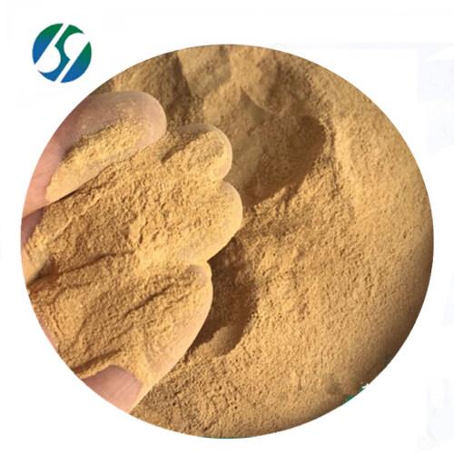 Factory supply high quality best price 68038-70-0 bacillus subtilis