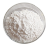 99% High Purity and Top Quality Formestane 566-48-3 with reasonable price on Hot Selling!!