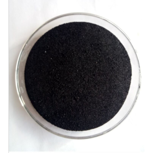 Hot sale & hot cake high quality CAS 1317-33-5 MOLYBDENUM(IV) SULFIDE with reasonable price