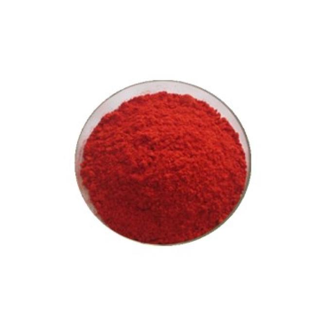Hot sale high quality reasonable price Red Kojic Rice Powder
