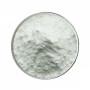 High quality Nintedanib with best price 656247-17-5