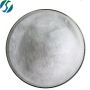 Manufacture supply L-Alanine in Animal Pharmaceuticals CAS No 56-41-7