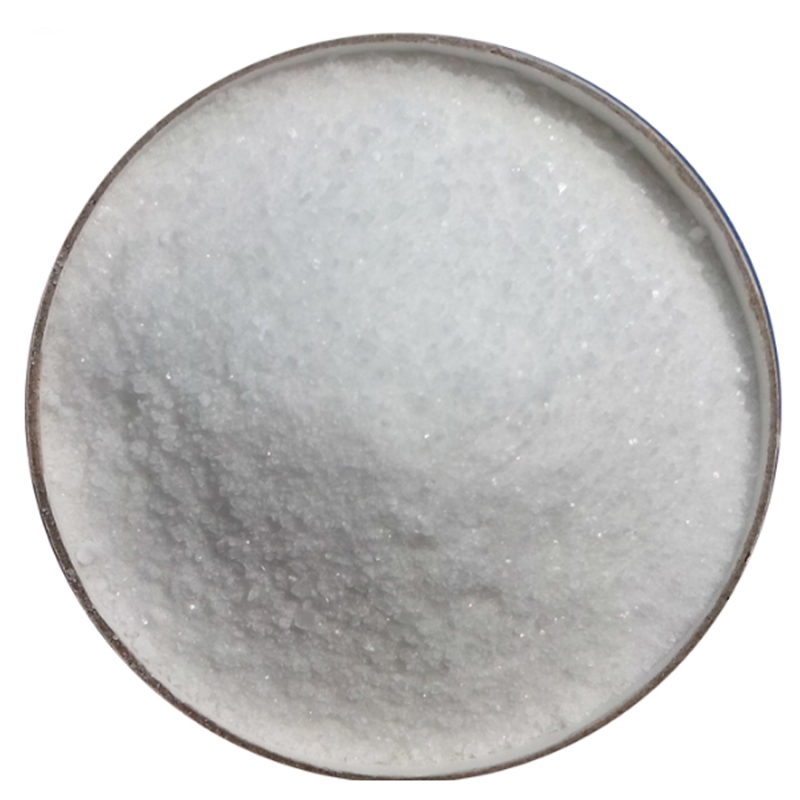 Factory supply Purity 99% 1,3,5-Trioxane,CAS 110-88-3 with best price