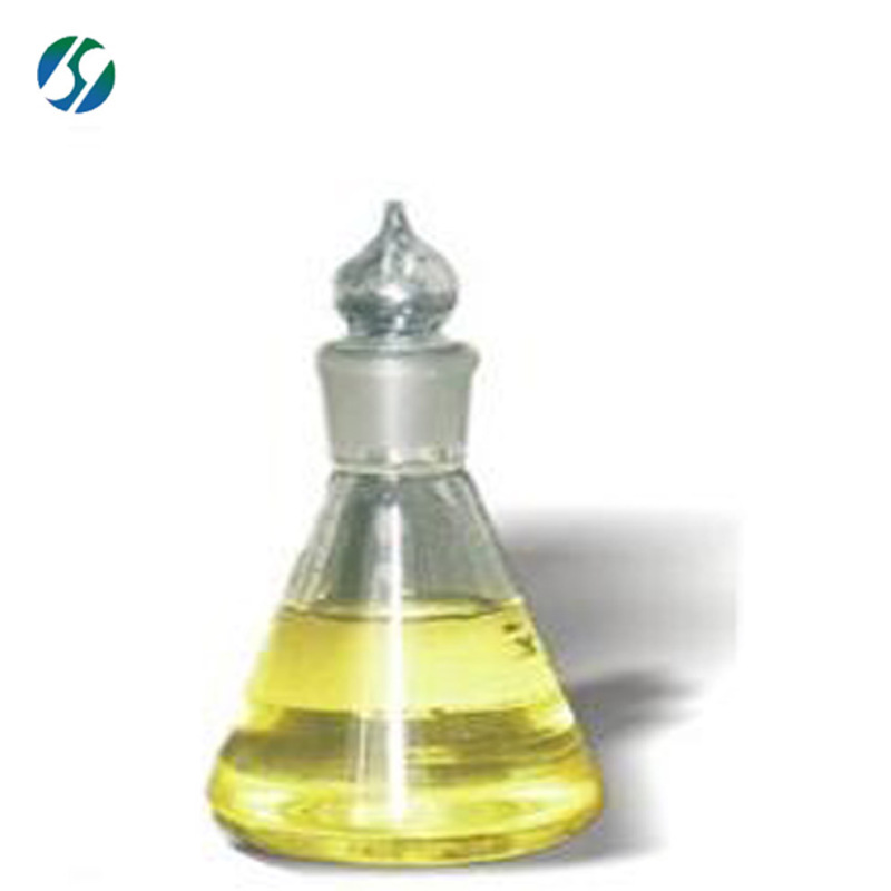Hot sale & hot cake high quality Menthyl Acetate 89-48-5