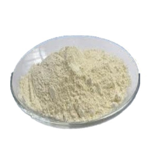 Factory supply high quality Laccase Enzyme with reasonable price
