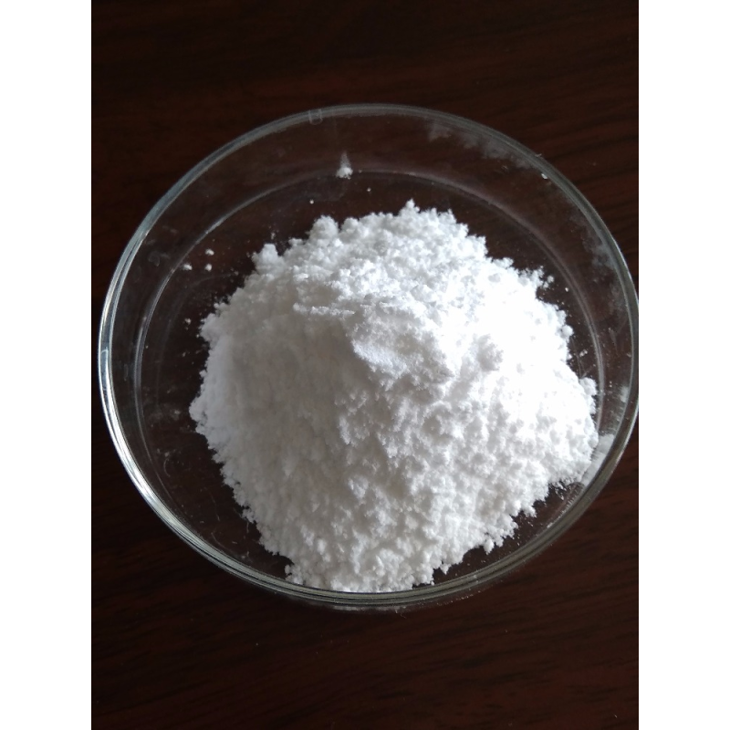 99% High Purity and Top Quality beta-Sitosterol with 83-46-5/64997-52-0 reasonable price on Hot Selling!!