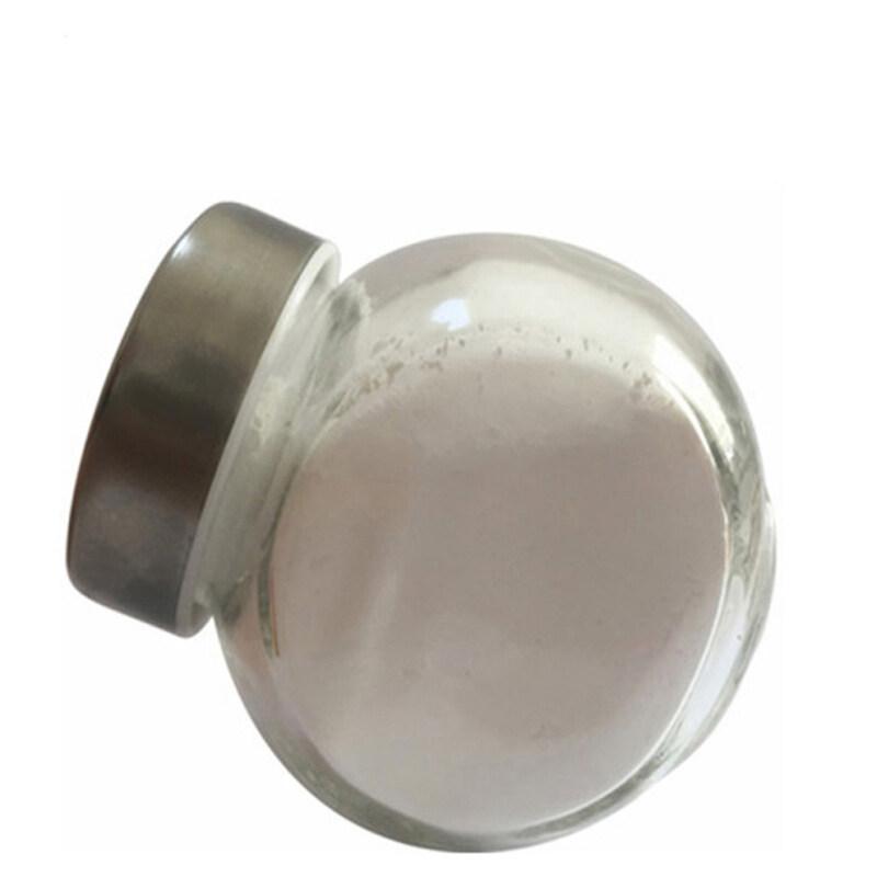 Factory supply Hot selling 98% Sodium borohydride powder