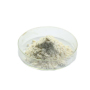 98%tc plant growth regulator seradix rooting hormone powder IBA / indole-3-butyric acid CAS 133-32-4
