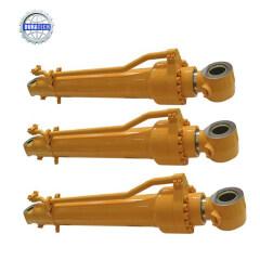 HIgh quality hydraulic cylinder for pc200 / hydraulic cylinder for excavator