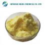 Factory supply best price alpha lipoic acid powder
