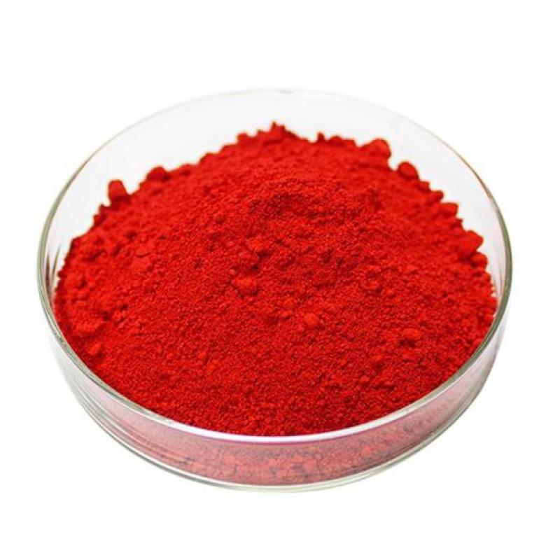 Factory Supply Celastrol extract with best price